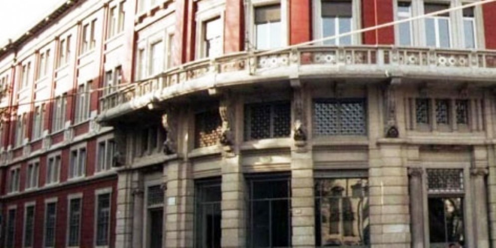Mostro di Udine: la Procura apre un nuovo fascicolo