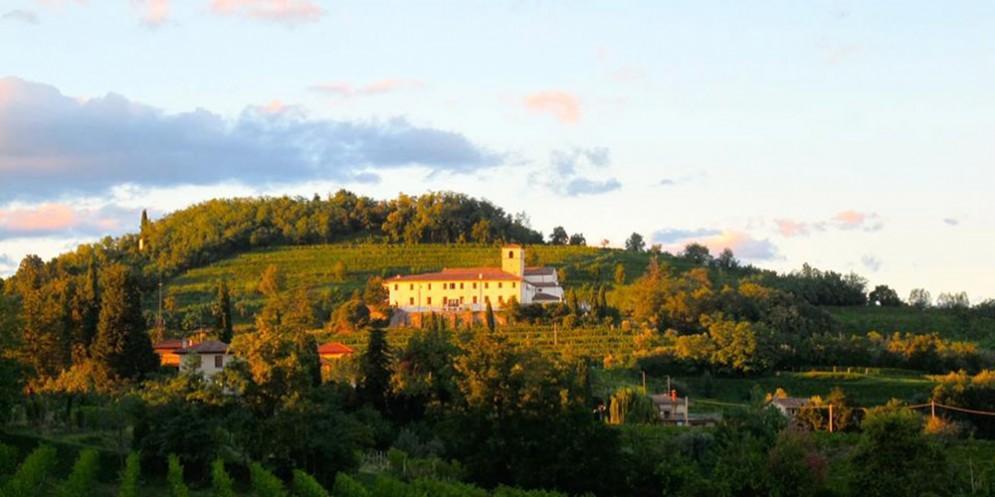 Domenica 26 maggio la sedicesima edizione del 'Premio Friuli'
