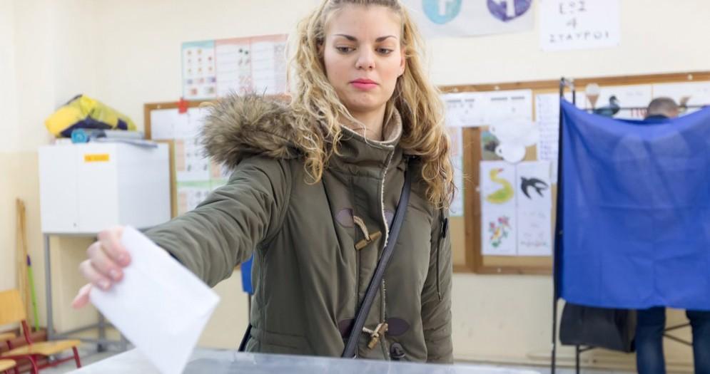 Elezioni comunali, spoglio concluso. Tutti i nomi dei sindaci eletti
