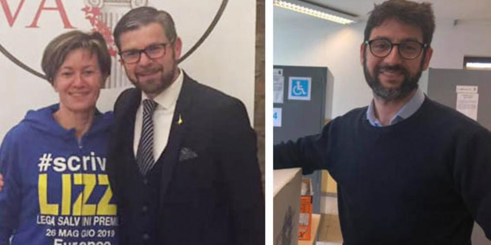 Elezioni europee: a Bruxelles vanno 3 candidati del Fvg