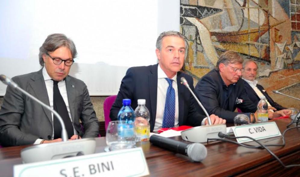 Confidi Friuli: via libera dell'assemblea al bilancio. Nel 2018 importi deliberati per 80 milioni