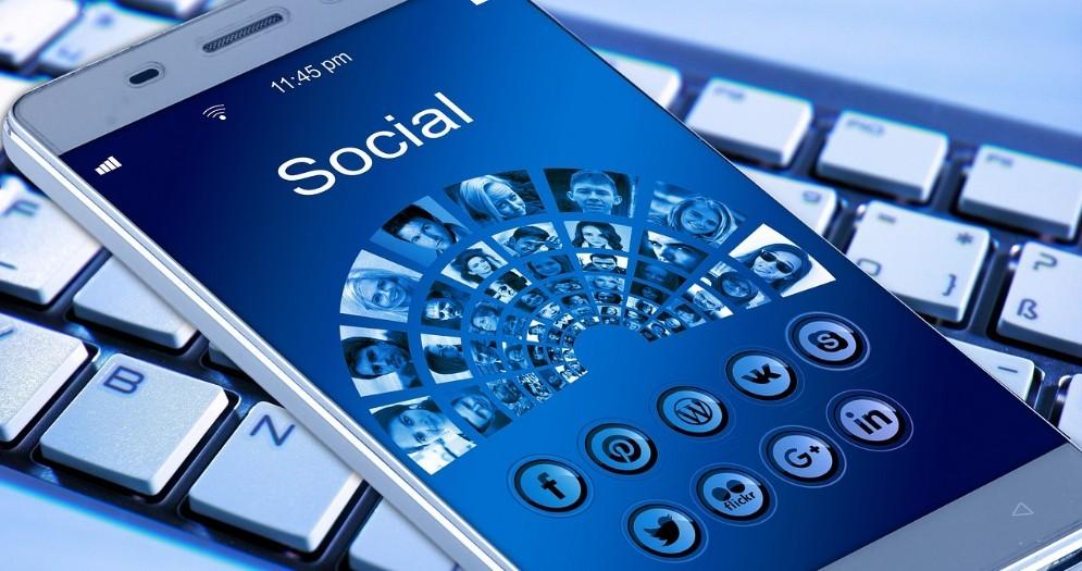 Aumenta il senso di insicurezza e vulnerabilità di chi naviga sul web
