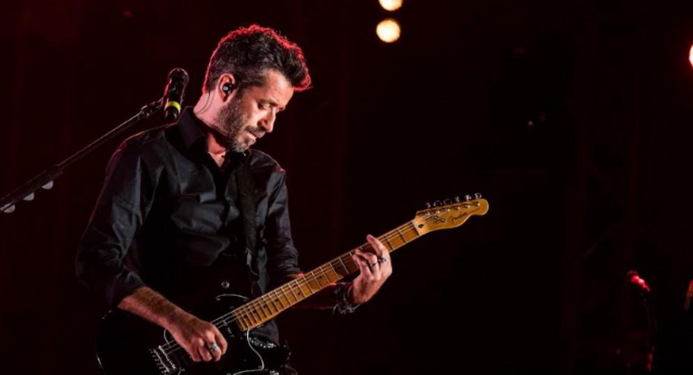 No Borders Music Festival: dopo Mengoni ecco Daniele Silvestre