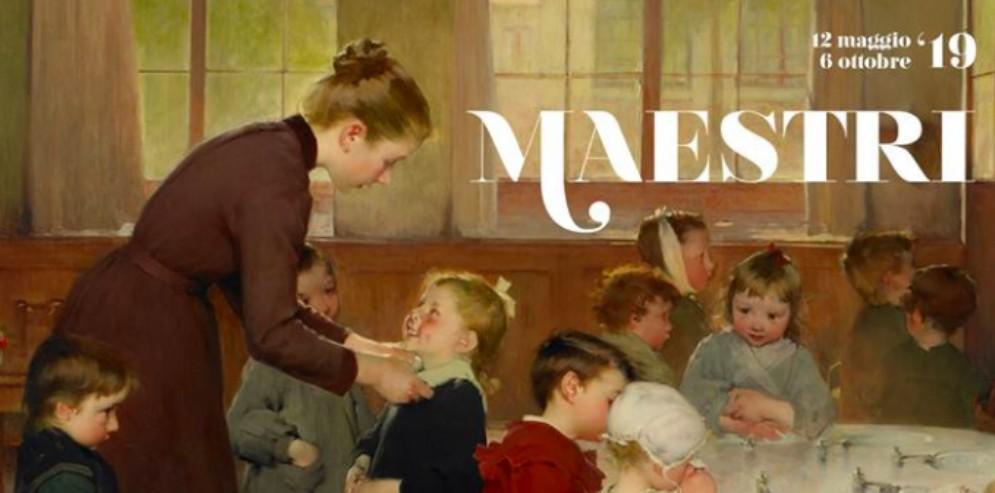 I 'Maestri' in mostra a Illegio tra arte, cutltura e turismo slow