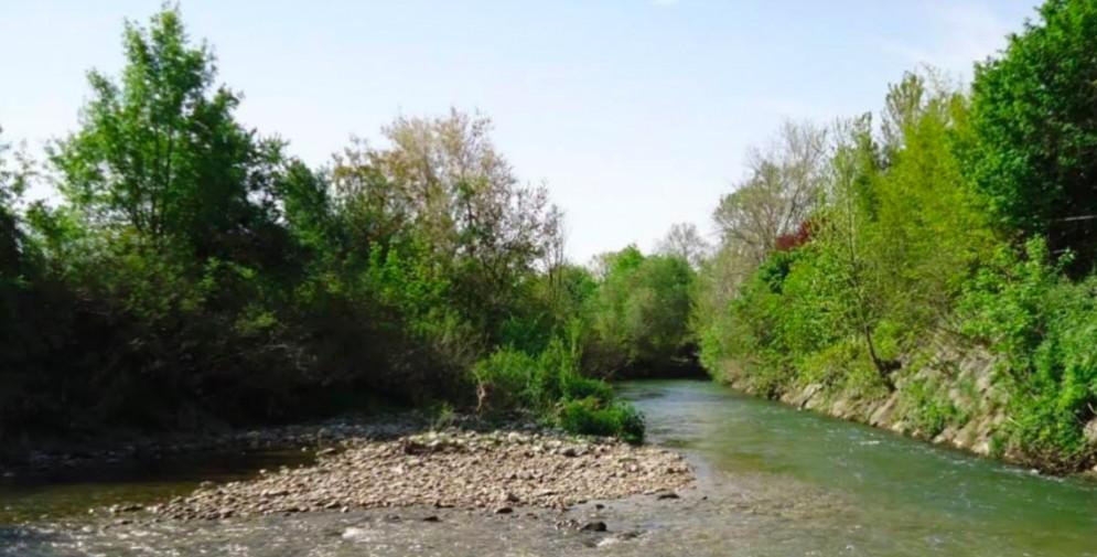 Messa in sicurezza del Cormor e rifacimento del ponte a Basaldella: pronti 2,5 milioni