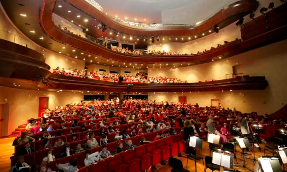 Teatro Verdi di Pordenone: la stagione si chiude con 87 mila presenze complessive