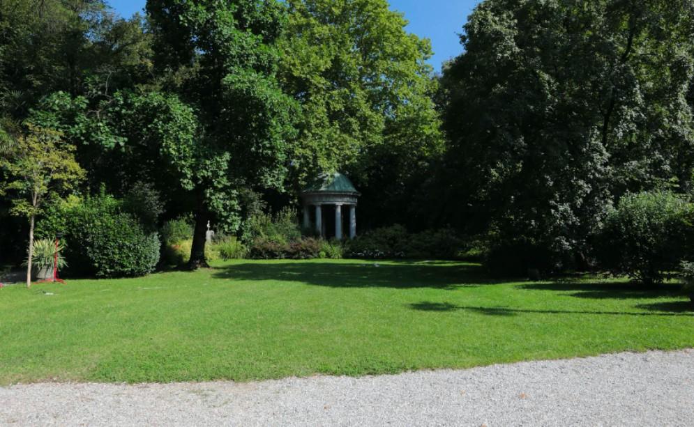 Presentata 'Verdid'Estate', la stagione estiva del Teatro Verdi di Gorizia