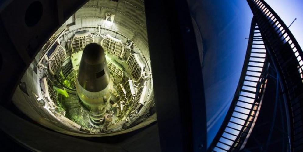 Meno armi nucleari nel mondo, ma più moderne