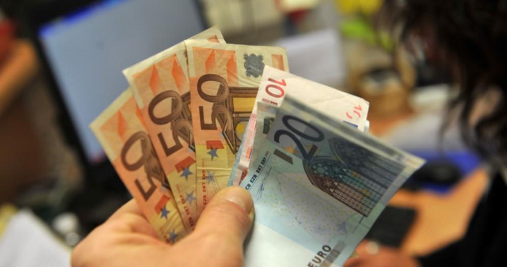 Controllo conti correnti e reddito di cittadinanza