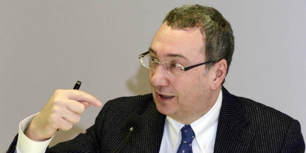 Bolzonello: «La chiusura di Palmanova è una scelta politica»