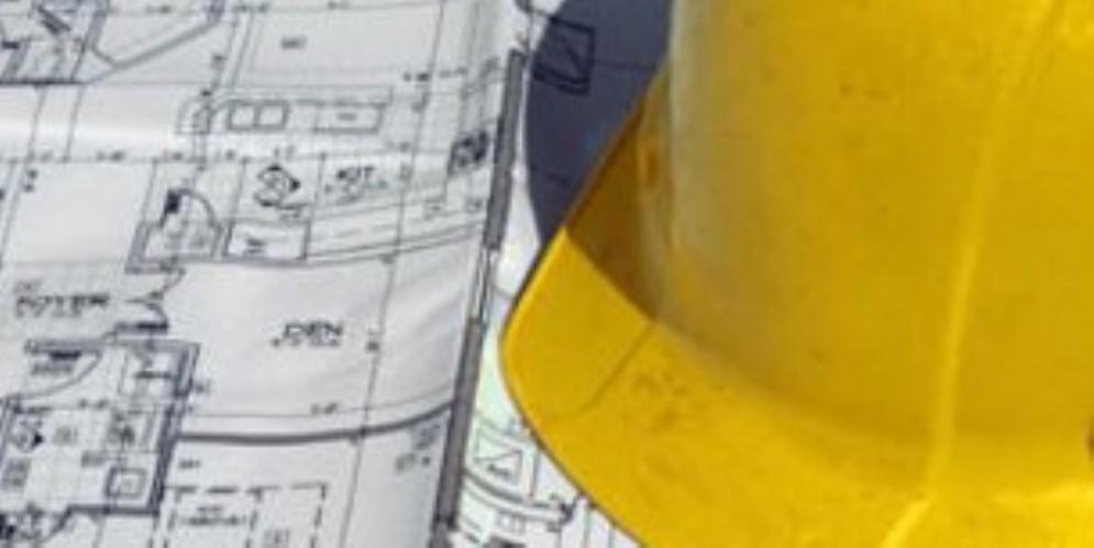 Novità in edilizia: taglio alla burocrazia dal Consiglio regionale