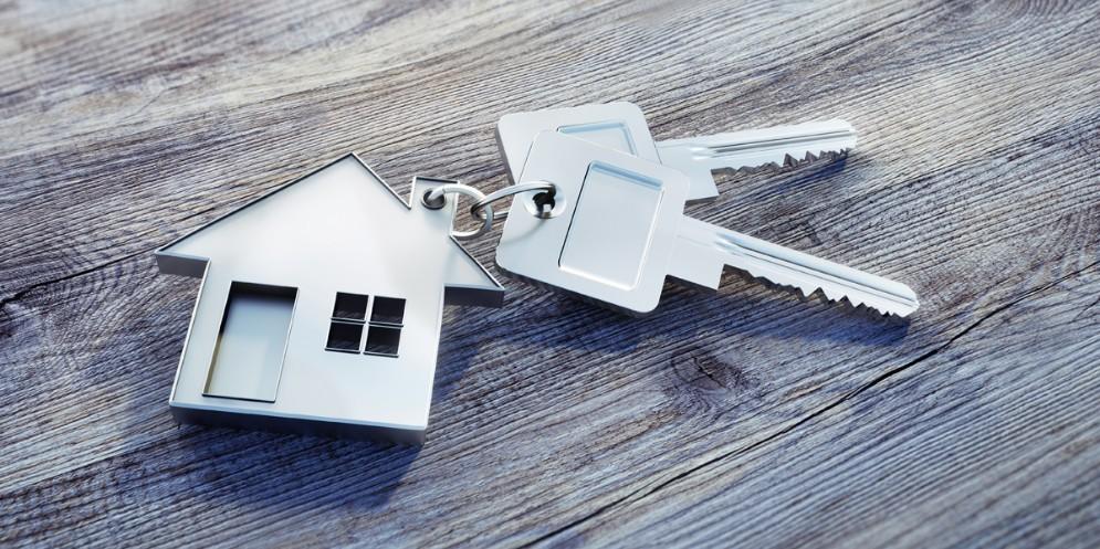 Mutui prima casa: dalla Regione 2 milioni di euro per il Fondo di garanzia