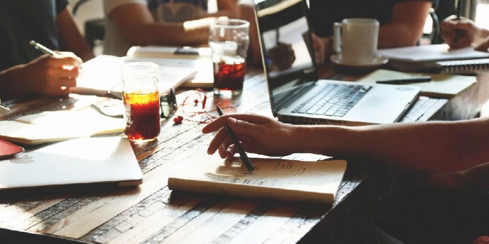 Consigli pratici e strumenti utili per fondare una startup innovativa