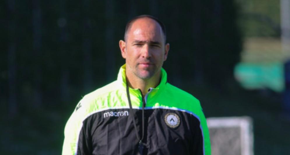 Vacanze finite per l'Udinese: lunedì al via il pre-ritiro