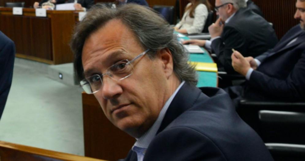 Giustizia è fatto per Rivignano Teor: la Regione concede i soldi per la fusione