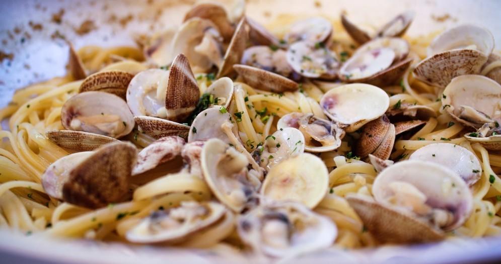 Vacanze italiane  all'insegna del buon cibo