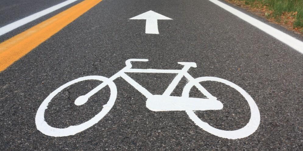 Vendita compendio dell'ex Weissenfels: i proventi utilizzati per ciclabili e sentieri