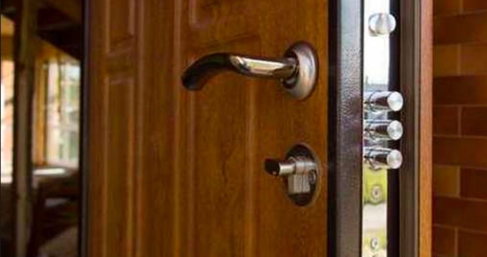 La Regione finanzia i sistemi di sicurezza di case e condomini