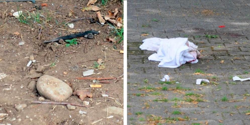 Accoltellamento a Udine: muore un ragazzo di 18 anni