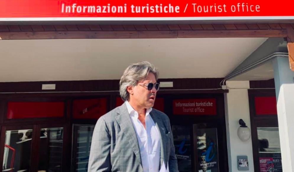 Turismo in Fvg: nei primi mesi del 2019 presenze in aumento 3,6%