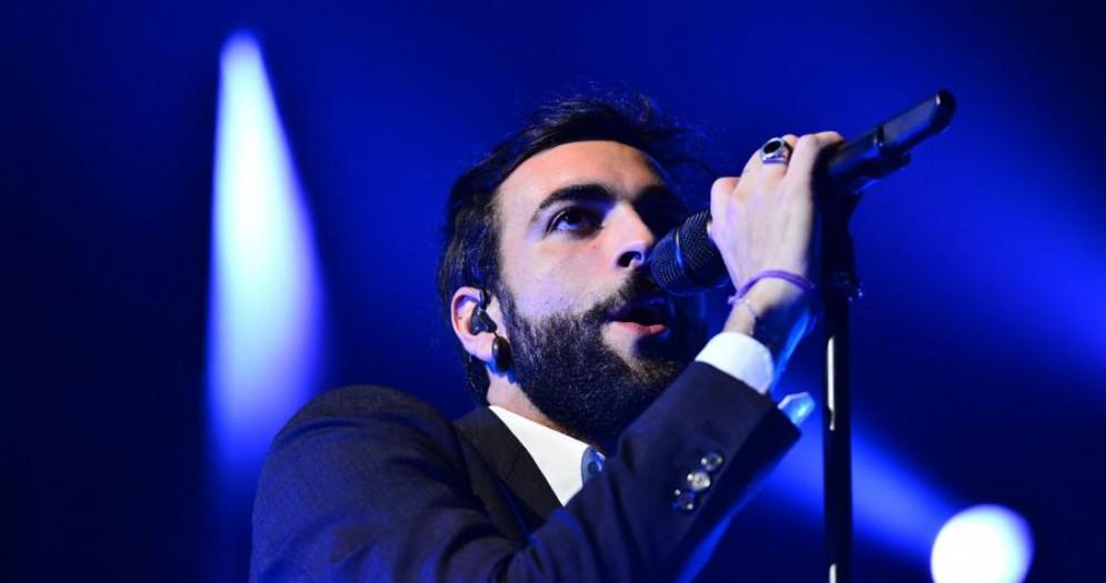 No Borders Music Festival: ai Laghi di Fusine c'è Marco Mengoni