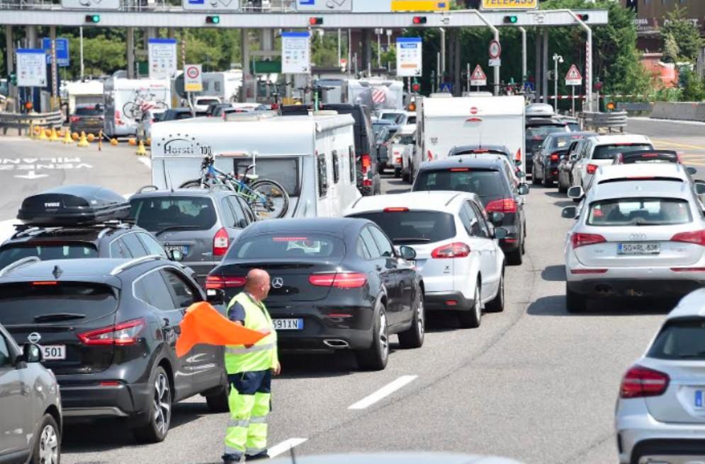Autostrade, confermato lo sciopero il 4-5 agosto