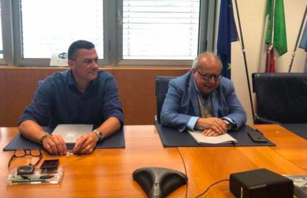 Confindustria: Pordenone si unisce alla Venezia Giulia e snobba Udine