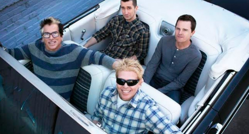 Spostato il concerto deiThe Offspring: sarà alla Beach Arena