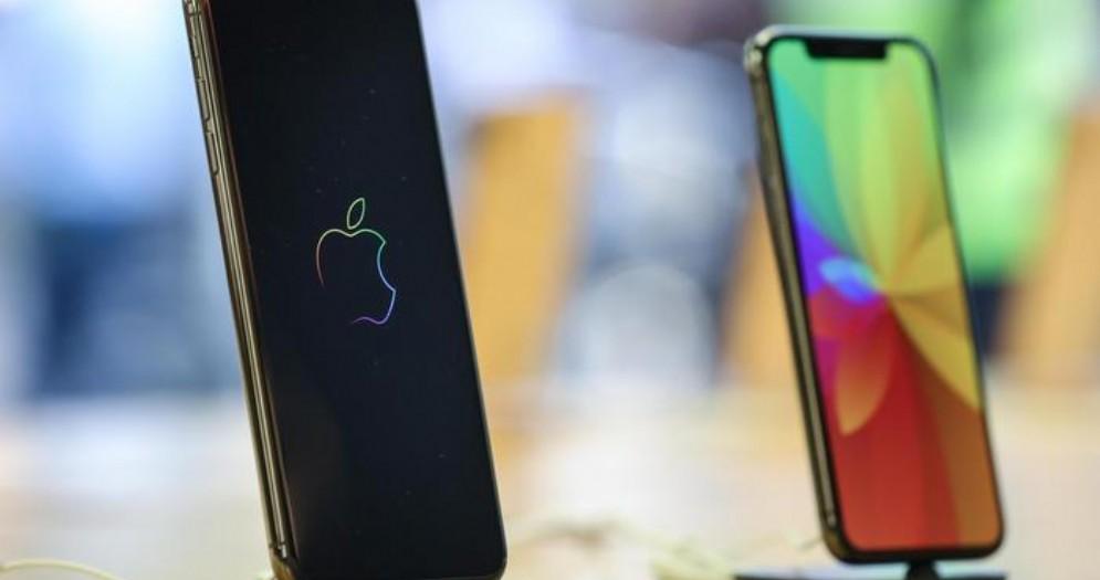 iPhone11, il 10 settembre il possibile lancio