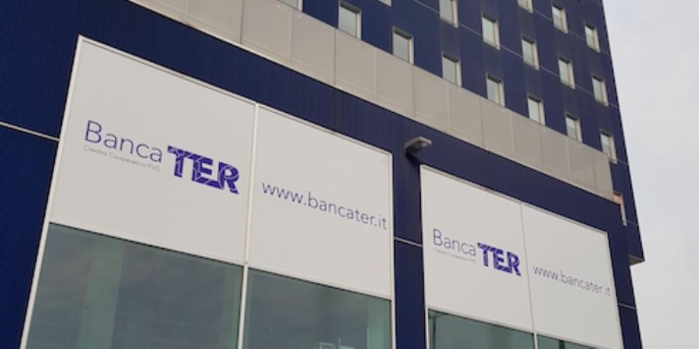 BancaTer, bilancio semestrale con un utile  di oltre 3 milioni di euro