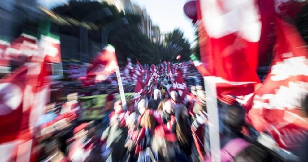 Jobs Act rinviato alla Corte di Giustizia Ue: la battaglia è partita dal Friuli