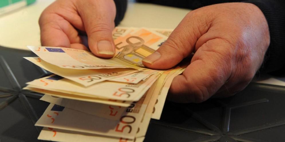Federconsumatori e Cgil Fvg unite contro i finanziamenti a rischio usura