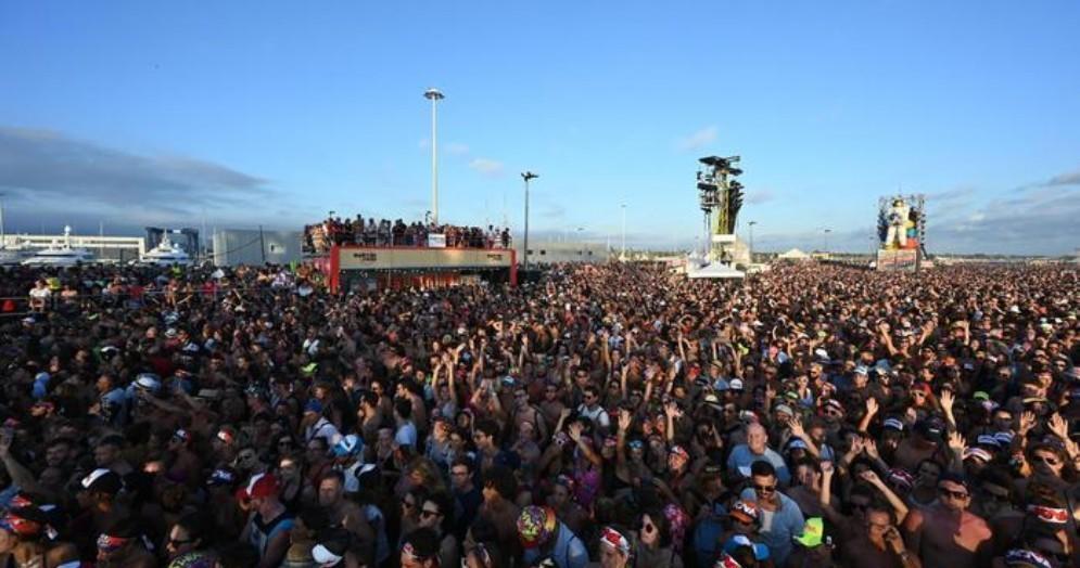 Jova+Beach+Party%2C+entro+domani+partono+i+lavori+per+l%27evento