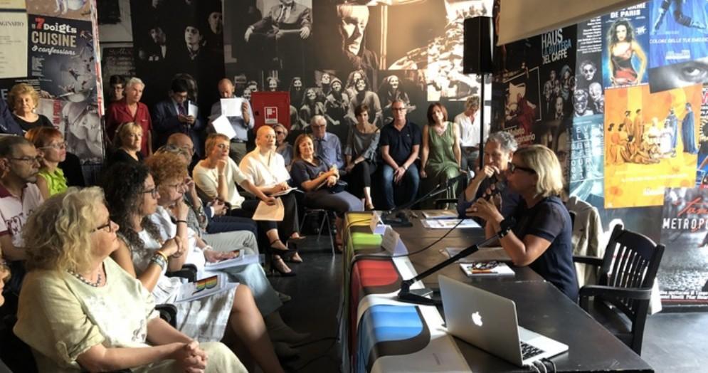 Teatro: il Rossetti di Trieste alza sipario sulla stagione 2019/2020