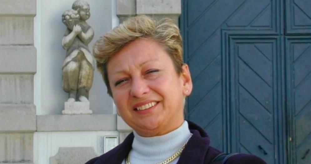 Marisa Michelini unica in Italia insignita della Medaglia Iupap-Icpe