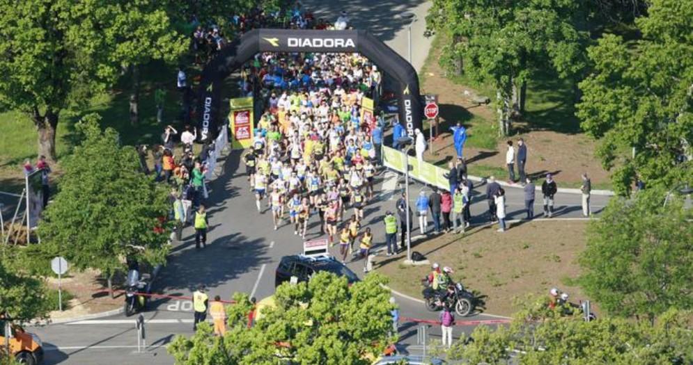 Qualità della vita: Trieste seconda in Italia per lo sport