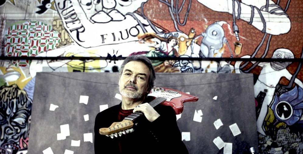 Teatro Pasolini: presentata la nuova stagione