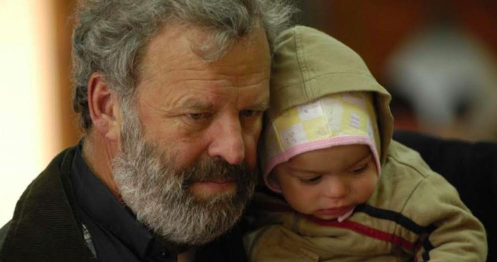 Laurea honoris causa a Sporschill, gesuita austriaco che ha dedicato la vita agli ultimi
