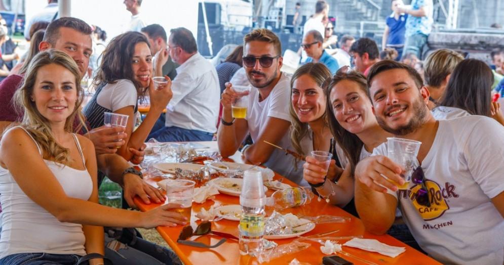 Bilancio positivo per Friuli Doc 2019: incassi in crescita del 20-30%