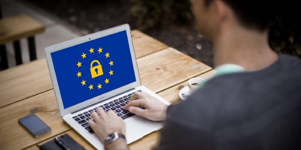Privacy nell'Unione Europea