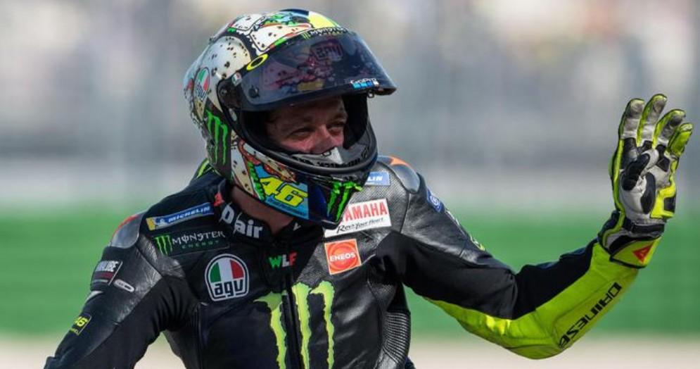 MotoGP 2019, Aragon: le dichiarazioni di Marquez, Vinales, Dovizioso, Rins e Quartararo