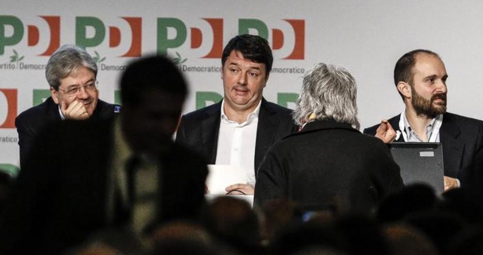Italia Viva: Renzi, 'non resto al calduccio nel partitone, scelgo libertà'
