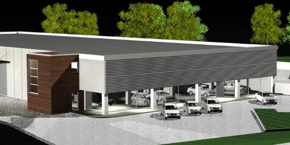 Automaurig investe 1 milione di euro e amplia l'offerta commerciale
