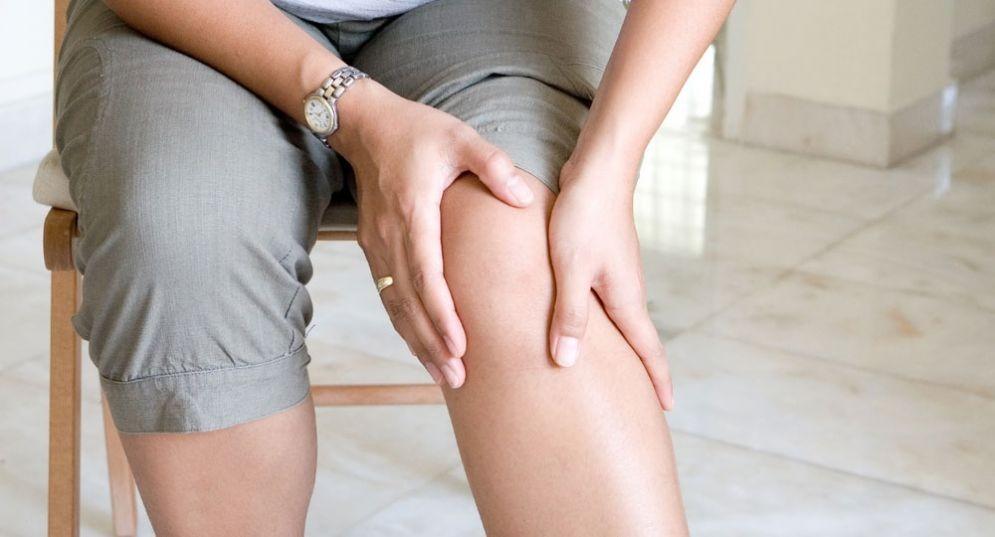 Combattere l'artrosi con i rimedi naturali