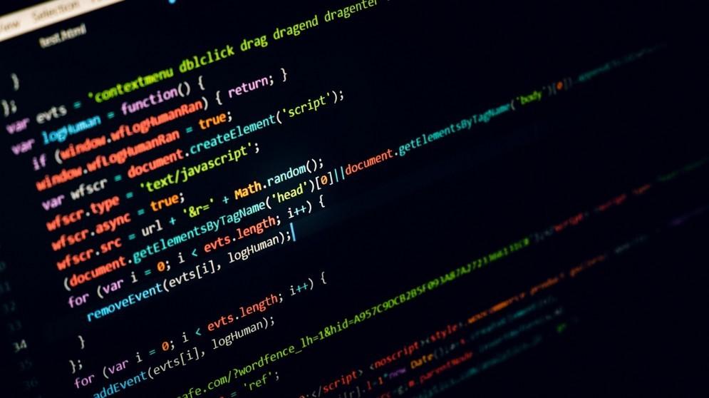 Cybersecurity, divulgazione vulnerabilità aiuta sviluppo delle soluzioni