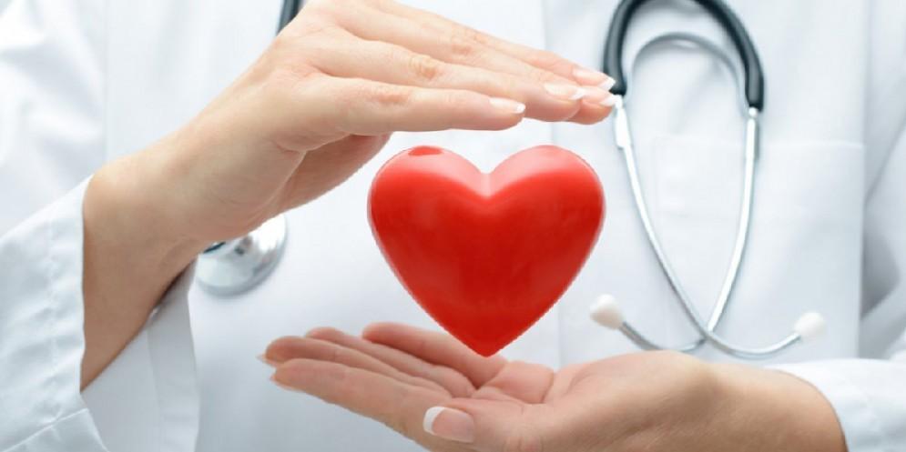 Il 29 Settembre è la «Giornata mondiale del cuore»