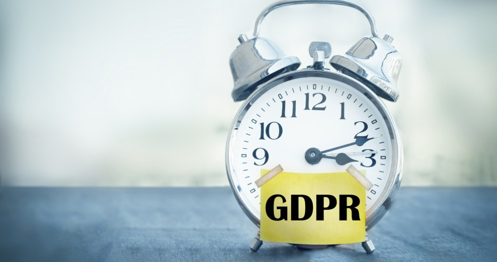 Requisiti del GDPR nelle aziende