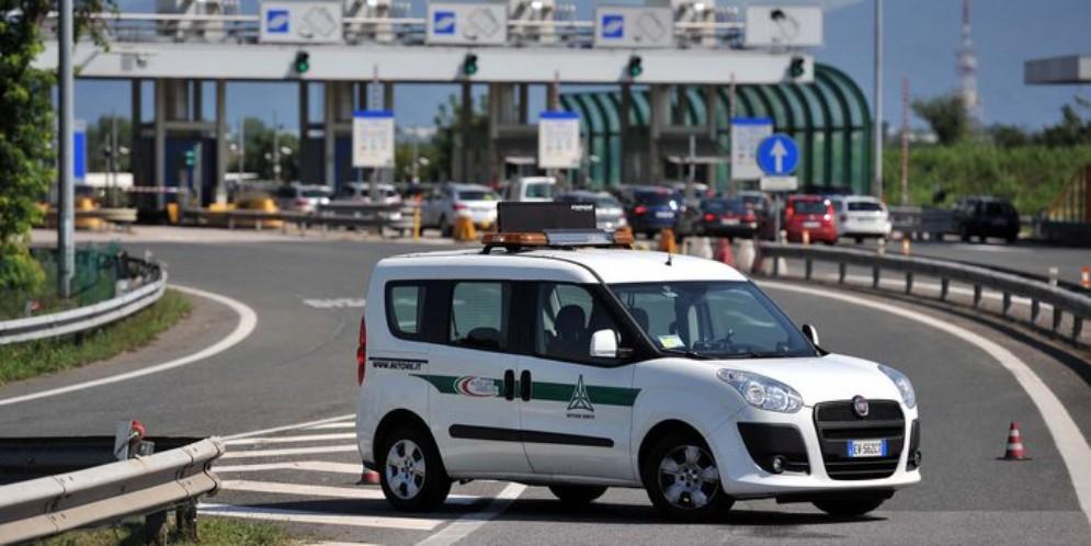 Bilancio Autovie Venete, utile a 6.5 milioni di Euro