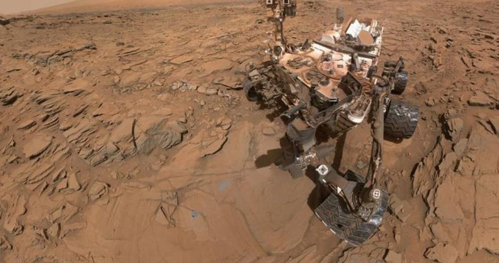 Vita su Marte, la NASA: «Entro due anni possibili annunci, ma il mondo non è pronto»