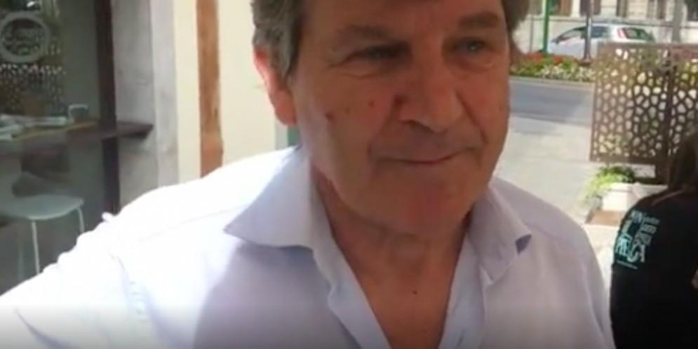 Il Comune di Udine parte civile contro il blogger Leonarduzzi